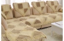 Дивандеки для угловых диванов в нашем каталоге